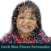 Irech Mae Flores Fernandez 2018