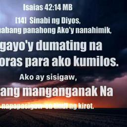PAHAYAG 3:1-22 … ANG IPAUUNAWA NAPAUUKOL SA ANGHEL NA AKING MABUTING KATUWANG NA MAY KAHALALAN … ANG MAPAMINSALANG KAISIPAN NG MGA GURO NG BIBLE BELIEVERS NA PAWANG MGA KABABAIHAN  (Unang Bahagi)